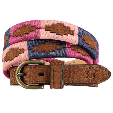 Camilla,Fino,Carpincho,Polo,Belt, Polo Belt, Argentine Belts, Argentinian Belts, Polo Belts, Carpincho Belts, Carpincho Polo Belts, Estribos, Estribos Argentina, Gaucho Belts, Leather Belts, Gaucho Belt, Leather, Polo
