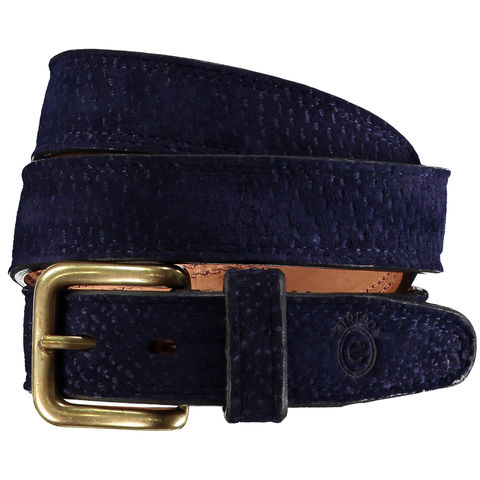 Purple,Liso,Carpincho,Belt, Polo Belt, Argentine Belts, Argentinian Belts, Polo Belts, Carpincho Belts, Carpincho Polo Belts, Belts, Estribos, Estribos Argentina, Gaucho Belts, Leather Belts, Gaucho Belt, Pampeano, Pioneros, Polka Dot Pie, Daltons, Guarda Pampa, Argentina