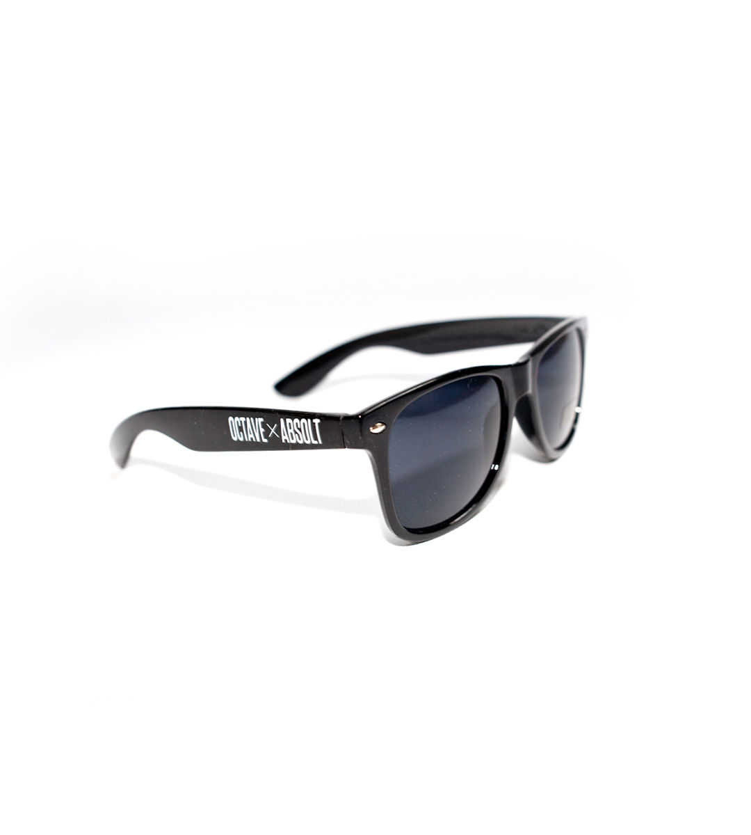 Absolt x Octave - Sunglasses - product images  of