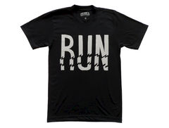 Ice Cold Run T-Shirt - Reflective - product images 1 of 4