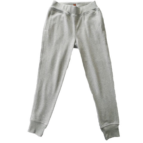Unyforme,Jones,Sweat,Pants,-,Grey,unyforme, jones sweat pants, jones joggers, jones, grey sweats, sweats