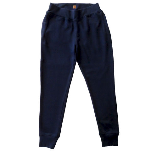 Unyforme,Jones,Sweat,Pants,-,Navy,unyforme, jones sweat pants, jones joggers, jones, navy sweats, blue sweat pants, sweats
