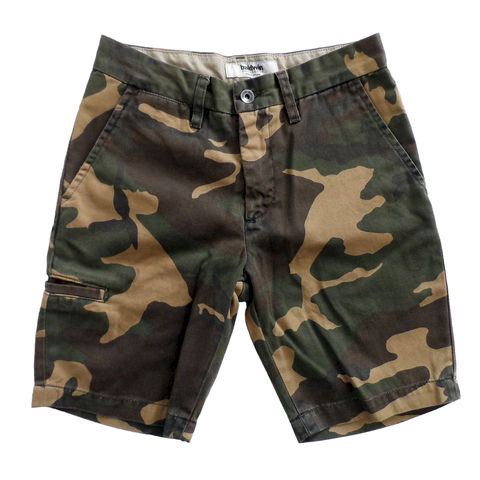 Baldwin,Denim,-,The,Ryan,Camo,Short, Camo, The Ryan Short Camo, shorts, camo, Baldwin denim, denim