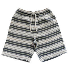Jed & Marne Shorts Long - Cloudland - product images  of