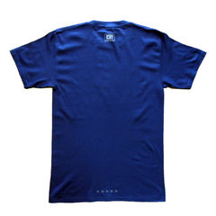 ICNY Behind Reflective t-shirt - product images 2 of 4