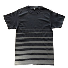 ICNY Gradient Reflective t-shirt - product images 1 of 3