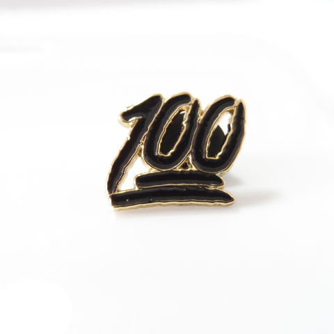 Pintrill,Pin,Hundred,Pins, Pintrill, trill, pin hundred, the hundreds, one hundred, 100