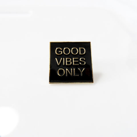 Pintrill,Pin,Vibes,Only,Pins, Pintrill, trill, pin vibes only, good vibes only, vibes, rasta, jamaica, relax