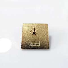 Pintrill Pin Vibes Only - product images 2 of 2