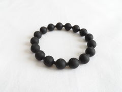 Lust Limted Ball Bracelet - product images 1 of 1