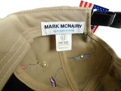 Mark McNairy Balloon Cap - product images 3 of 3