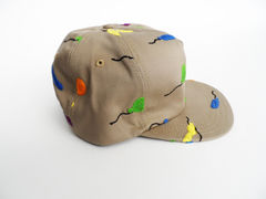 Mark McNairy Balloon Cap - product images 2 of 3