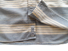 SSDD Border S/S Shirt - product images 3 of 4