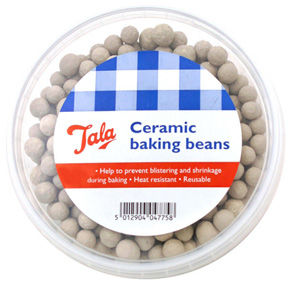 50%,OFF,Ceramic,Baking,Beans,by,Tala,Ceramic Baking Beans by Tala