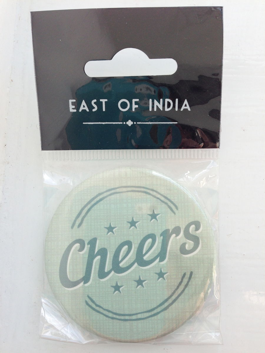 70% OFF Magnetic Bottle Opener by East Of India - product images  of