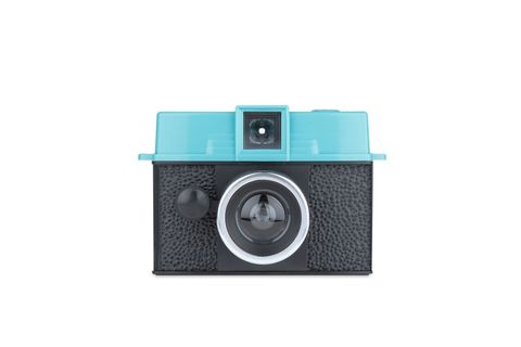 40%,OFF,Lomo,-,Diana,Baby,110,Camera,with,24mm,Lens,40% OFF Lomo - Diana Baby 110 Camera with 24mm Lens