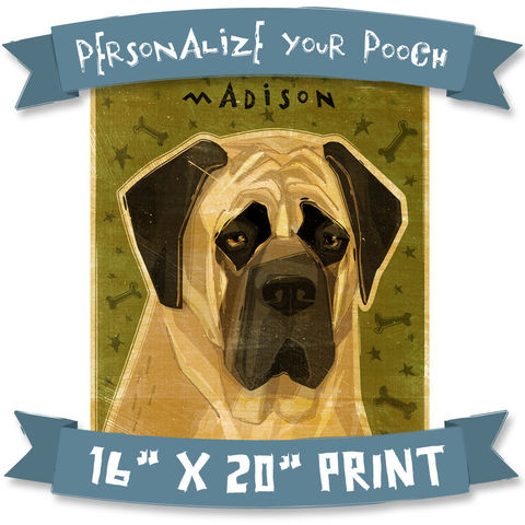 Personalized,Dog,Art,-,Personalize,Your,Pooch,Print,16,in,x,20,Not,Portrait,Pets,illustration,digital,reproduction,canine,breed,fido,pooch,pup,puppy,custom_pet,personalized_dog_art,paper,ink