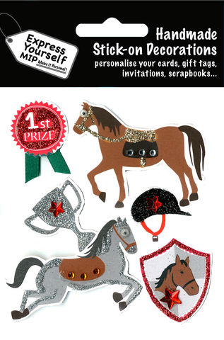 Horses,Craft, Horses, Cup, 1st Prize, Helmet, Sport, Animal, Topper