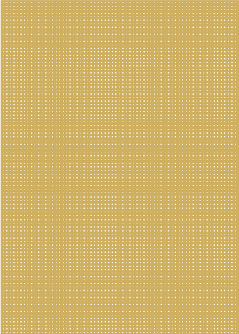 Printables,-,Dots,(GOLD),Crafting, Template, Printables, Make Cards, Scrapbooking, Decorating, Background, Dots, GOLD