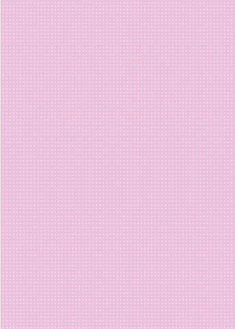 Printables,-,Dots,(PINK),Crafting, Template, Printables, Make Cards, Scrapbooking, Decorating, Background, Dots, PINK