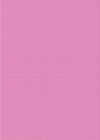 Printables,-,Dots,(PINK,Darker),Crafting, Template, Printables, Make Cards, Scrapbooking, Decorating, Background, Dots, Darker, PINK