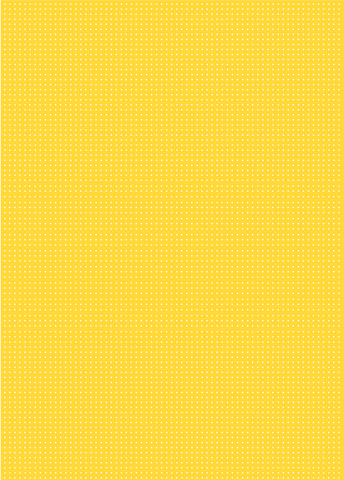 Printables,-,Dots,(YELLOW),Crafting, Template, Printables, Make Cards, Scrapbooking, Decorating, Background, Dots, YELLOW