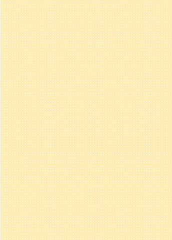 Printables,-,Dots,(YELLOW,Pale),Crafting, Template, Printables, Make Cards, Scrapbooking, Decorating, Background, Dots, Pale, YELLOW