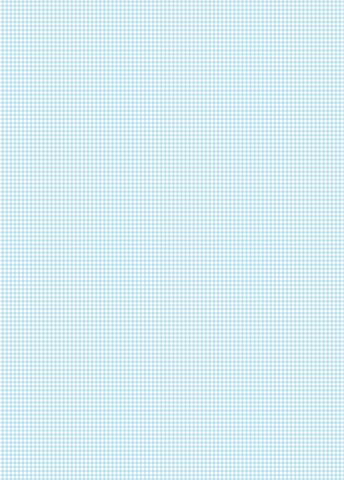 Printables,-,Gingham,(BLUE),Crafting, Template, Printables, Make Cards, Scrapbooking, Decorating, Background, Gingham, BLUE