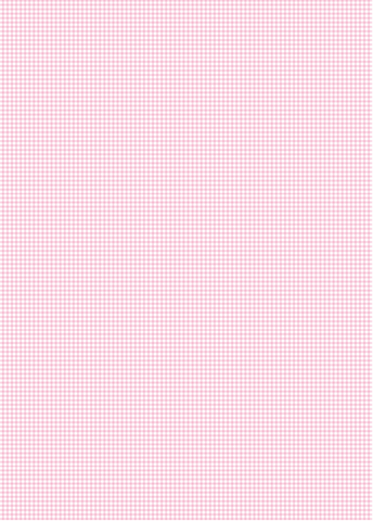 Printables,-,Gingham,(PINK),Crafting, Template, Printables, Make Cards, Scrapbooking, Decorating, Background, Gingham, PINK