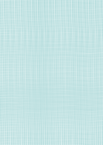 Printables,-,Grid,(BLUE),Crafting, Template, Printables, Make Cards, Scrapbooking, Decorating, Background, Grid, BLUE