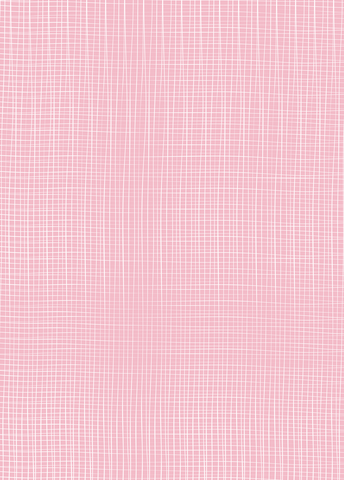 Printables,-,Grid,(PINK),Crafting, Template, Printables, Make Cards, Scrapbooking, Decorating, Background, Grid, PINK