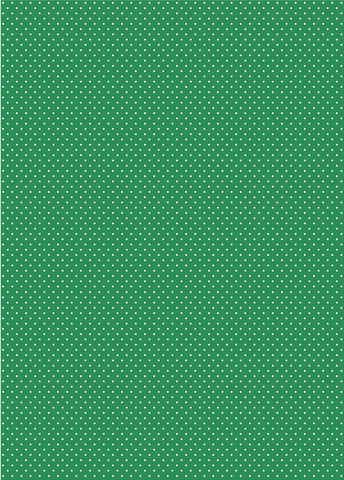 Printables,-,Dots_GREEN,Paper chains, decorations, crackers, place cards, Christmas, Crafting, Template, Printables, Make Cards, Scrapbooking, Decorating, Background, Dots_GREEN