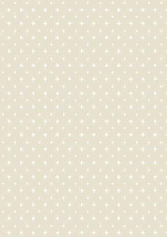 Printables,-,Gleam_CREAM,Paper chains, decorations, crackers, place cards, Christmas, Crafting, Template, Printables, Make Cards, Scrapbooking, Decorating, Background, Gleam_CREAM