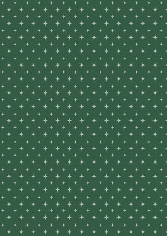 Printables,-,Gleam_GREEN,Paper chains, decorations, crackers, place cards, Christmas, Crafting, Template, Printables, Make Cards, Scrapbooking, Decorating, Background, Gleam_GREEN