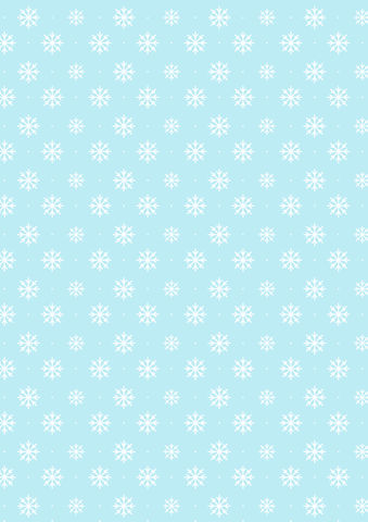 Printables,-,Snowflakes_BLUE,Paper chains, decorations, crackers, place cards, Christmas, Crafting, Template, Printables, Make Cards, Scrapbooking, Decorating, Background, Snowflakes_BLUE