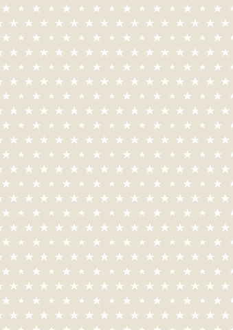Printables,-,Stars_CREAM,Paper chains, decorations, crackers, place cards, Christmas, Crafting, Template, Printables, Make Cards, Scrapbooking, Decorating, Background, Stars_CREAM