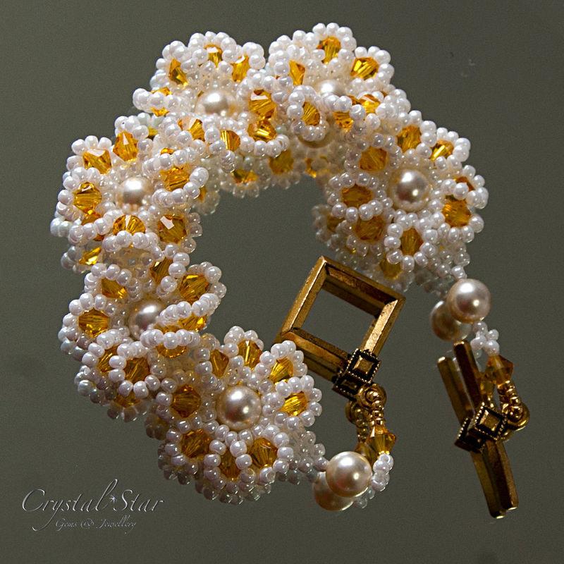 Crystal Star Gems & Jewellery