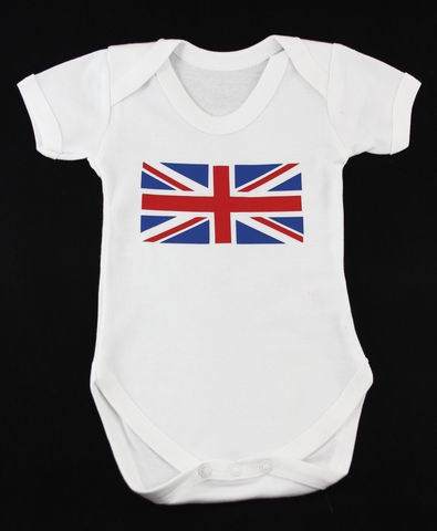 Union,Jack,Baby,-,White,Edition,Childrens wear,Baby clothes,Bodysuit,Baby_bodysuit,baby_onesie,onesie,baby_grow,Union_Jack,Brit_Baby,Union_Jack_baby,Great_Britain,Great_Britain_Baby,Made_in_the_UK,UK_Baby,Baby_UK,Born_in_the_UK,cotton,thermal print