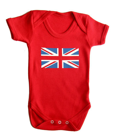 Union,Jack,Baby,-,Red,Edition,Childrens wear,Baby clothes,Bodysuit,Baby_bodysuit,baby_onesie,onesie,baby_grow,Union_Jack,Brit_Baby,Union_Jack_baby,Great_Britain,Great_Britain_Baby,Made_in_the_UK,UK_Baby,Baby_UK,Born_in_the_UK,cotton,thermal print