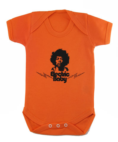 Electric,Baby,-,Tangerine,Dream,Edition,Childrens wear,Baby clothes,Bodysuit,baby_wear,baby,Jimi_Hendrix,electric_baby,Baby_bodysuit,baby_Jimi_Hendrix,hendrix,baby_onesie,onesie,Rock_baby,baby_grow,baby_hendrix,hendrix_onesie,cotton,thermal print