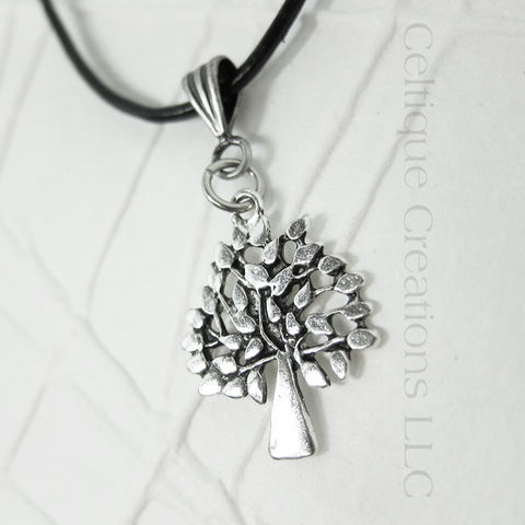 Handmade,Tree,of,Life,Necklace,Adjustable,Tree of Life, Tree of Life Necklace, Tree of Life Jewelry, Handmade Tree of Life Necklace, Modern Tree of Life Jewelry, Modern Tree of Life Necklace, Celtique Creations