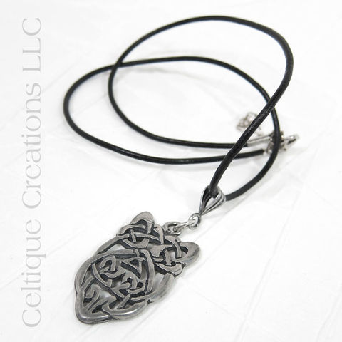 Celtic,Knot,Shield,Necklace,Handmade,Adjustable,Celtic Knot Necklace, Celtic Shield Necklace, Celtic Knotwork Shield Necklace, Handmade Celtic Necklace, Celtic Shield Handmade Necklace, Handmade Celtic Jewelry, Celtique Creations