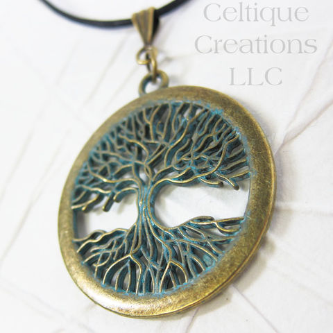 Copper,Modern,Tree,of,Life,Handmade,Necklace,Modern Tree of Life, Tree of Life Necklace, Copper Tree of Life, Tree of Life Jewelry, Celtic Jewelry, Handmade Jewelry, Handmade Necklace, Celtique Creations