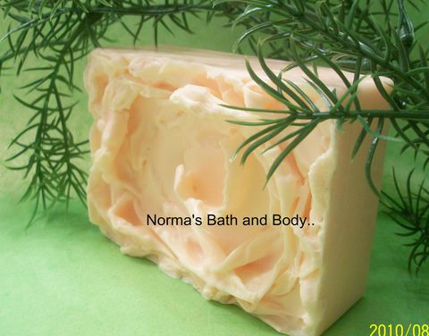 pumpkin,pie,goats,milk,soap,Bath_and_Beauty,Soap,Glycerin,pumpkin_pie ...