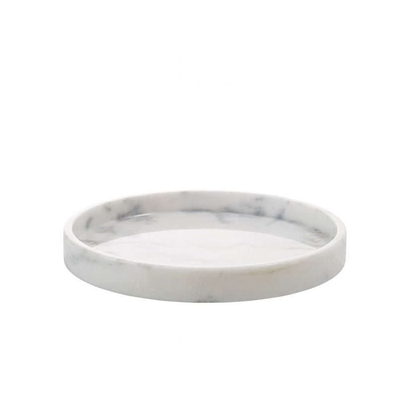 ‹MARBLE› Bowl - product images  of