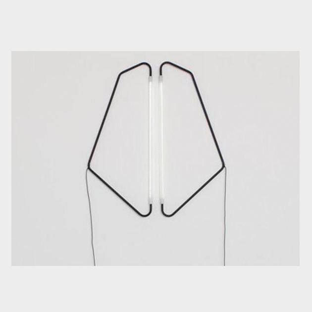 ‹LIGHT OBJECT004› LED LIGHT OBJECT BY NAAMA HOFMAN - product image