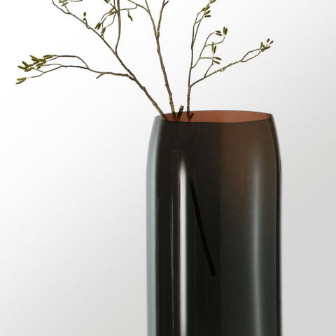 ‹UPCYCLING VASE› CHAMPAGNE BOTTLE - product images  of