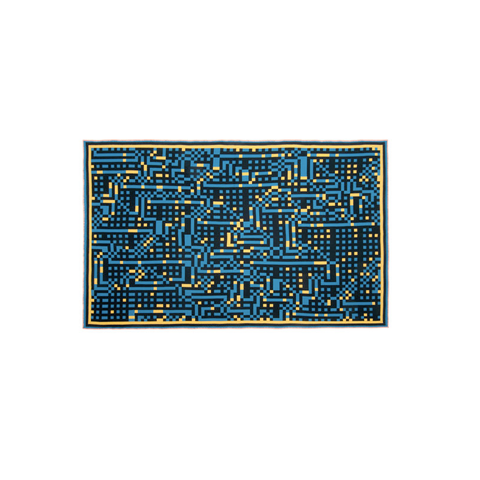 ‹BITMAP COLLECTION› BY ZUZUNAGA - product images  of
