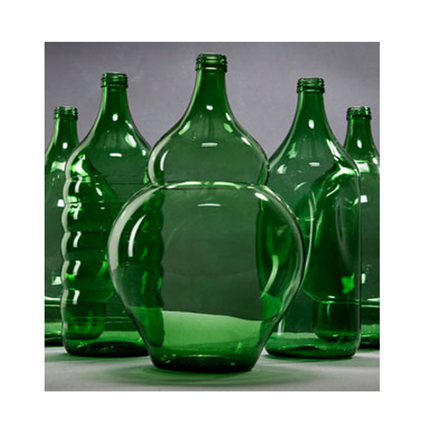 ‹BOTTLES,COLLECTION› BY,KLAAS,KUIKEN,bottle, klaas kuiken, vase, glass, flowervase, flasche, glas, blumenvase