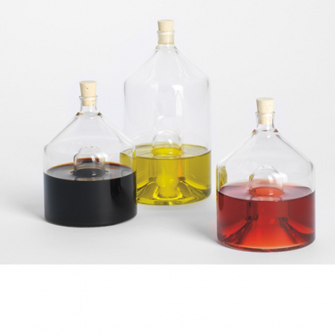 ‹VINEGAR + OIL PLUS› BY °ES ERMERT SCHÄFER - product images  of